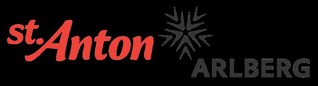 St.Anton_am_Arlberg_Logo
