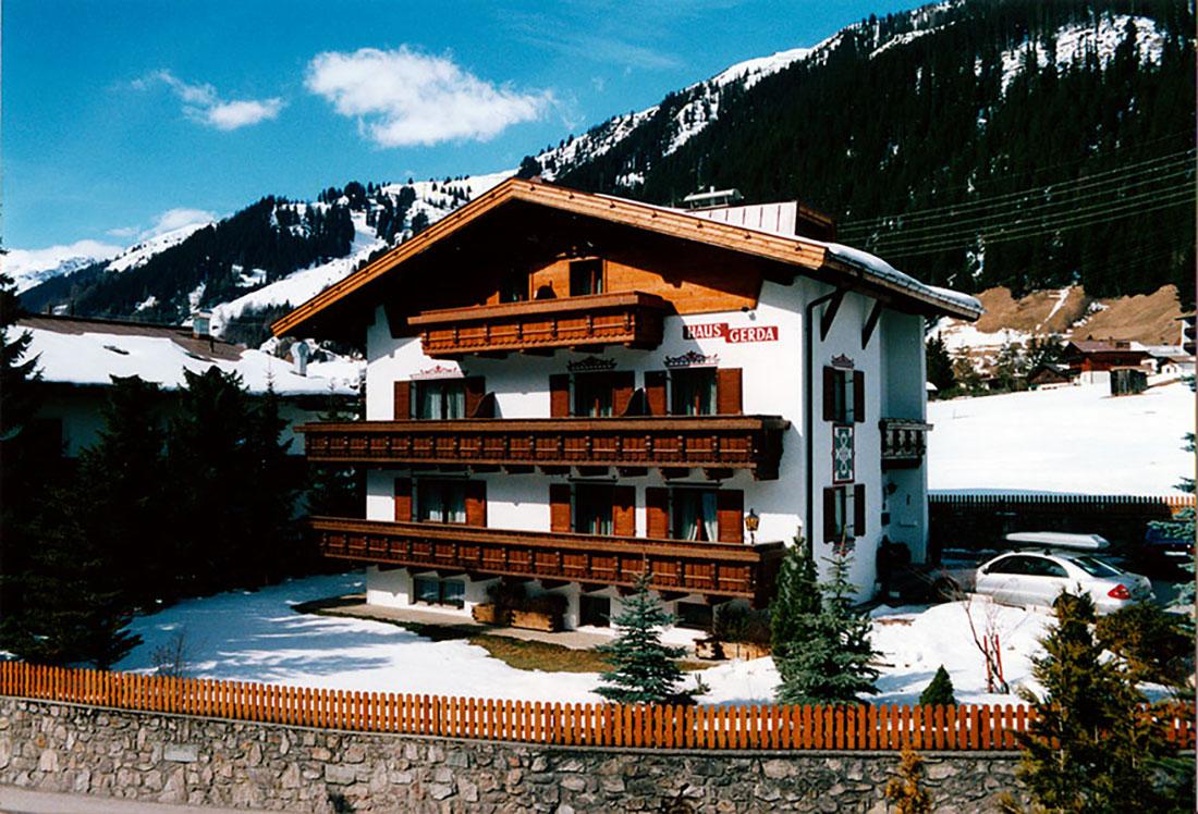 haus-gerda-winter (1)