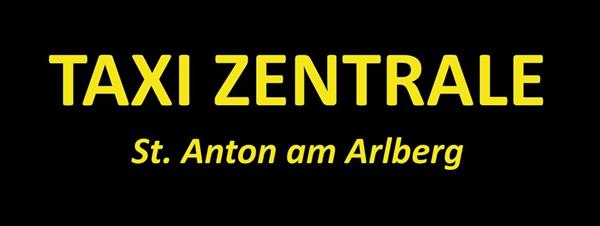 Taxizentrale_St.Anton-am-Arlberg